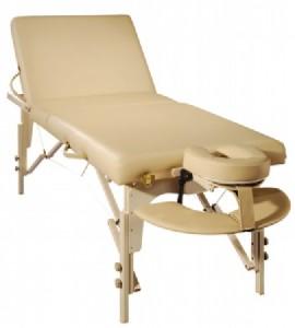 skladany-stol-do-masazu
